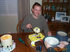 01 02 Dave's Birthday (7)