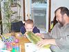04 19 03 Dad's Birthday (4)