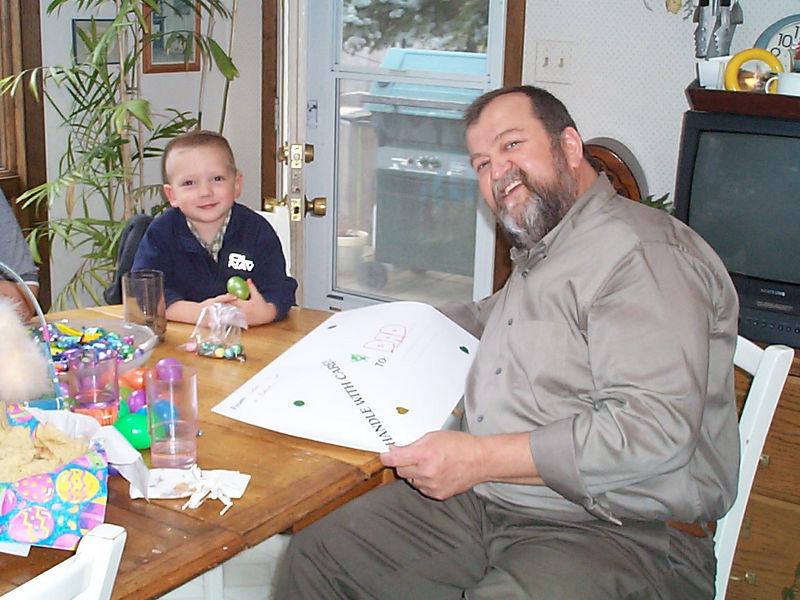 04 19 03 Dad's Birthday (1)