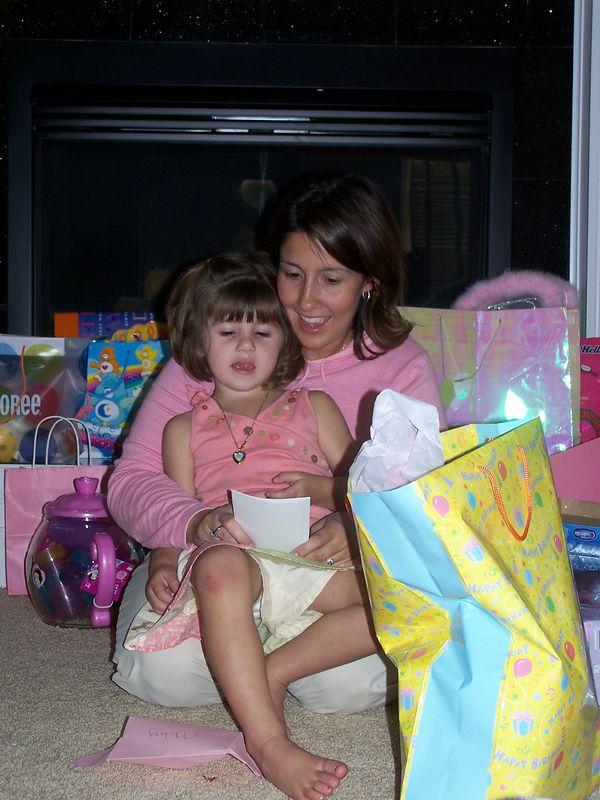08 14 05 Abby & Tyler's Birthday (144)