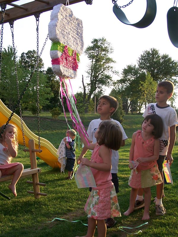 08 14 05 Abby & Tyler's Birthday (163)