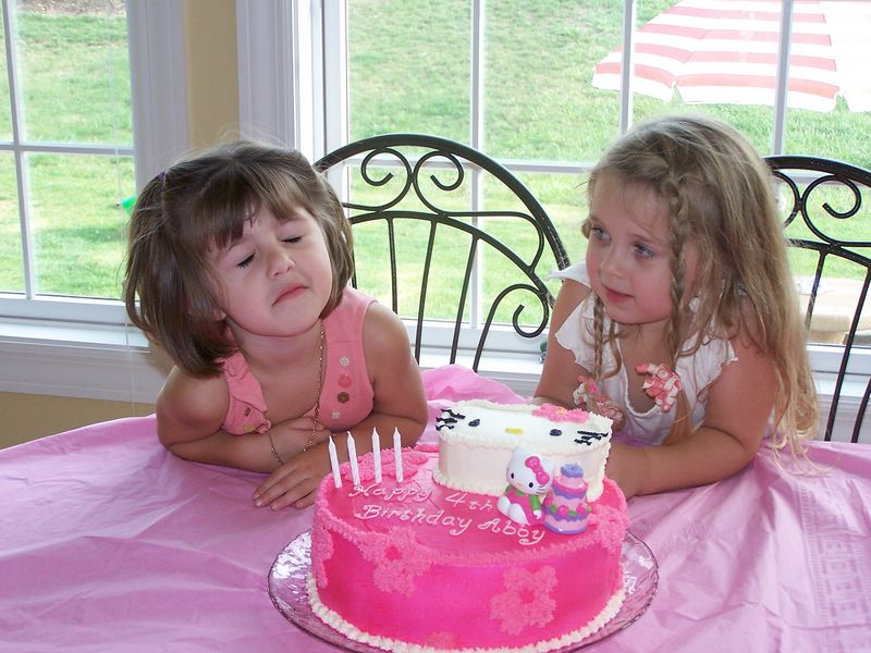 08 14 05 Abby & Tyler's Birthday (107)
