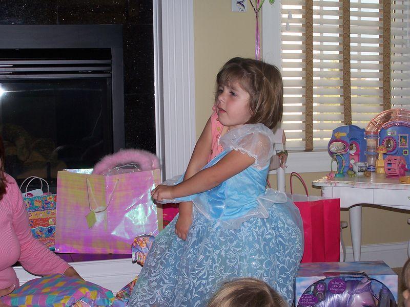 08 14 05 Abby & Tyler's Birthday (122)