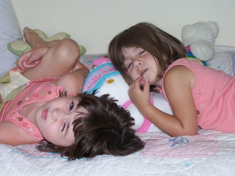 08 14 05 Abby & Tyler's Birthday (22)