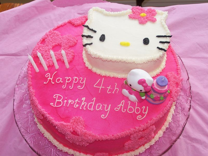 08 14 05 Abby & Tyler's Birthday (106)