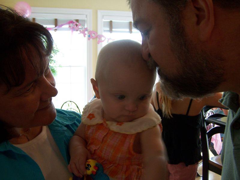 08 14 05 Abby & Tyler's Birthday (6)