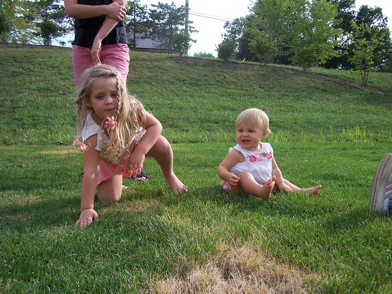 08 14 05 Abby & Tyler's Birthday (71)