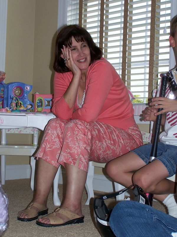 08 14 05 Abby & Tyler's Birthday (150)