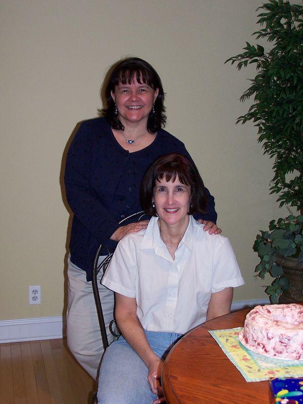 04 09 05 Martha's Birthday (1)