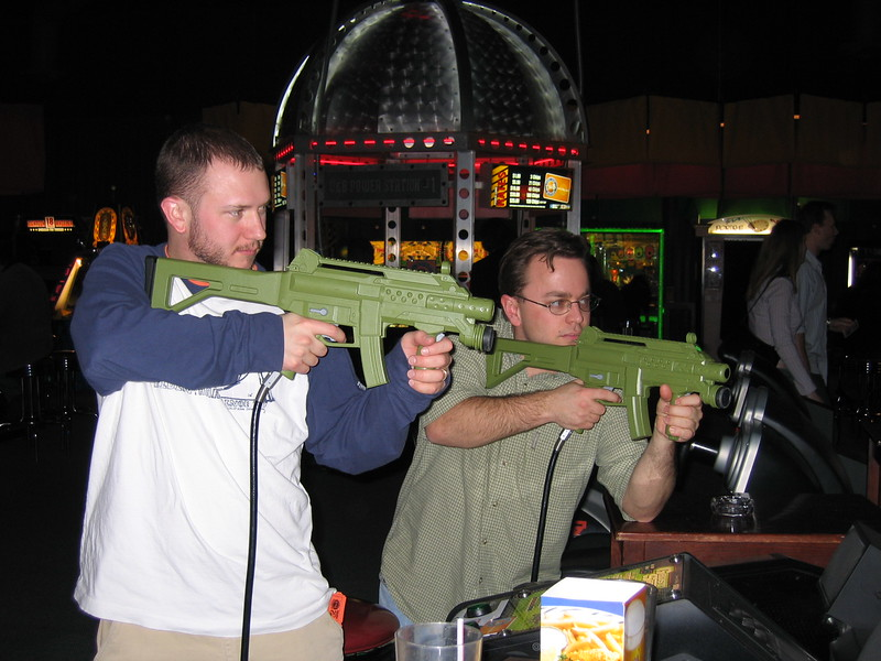01 30 05 Dave & Busters (3)