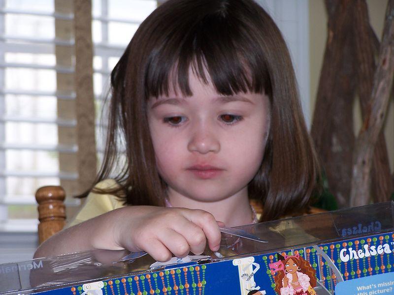 05 01 05 Emily's 5th Birthday (43)