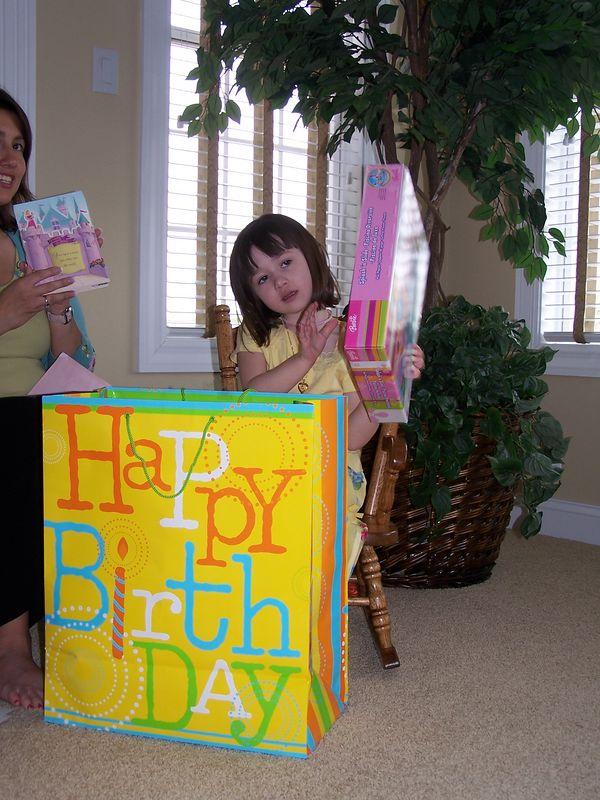 05 01 05 Emily's 5th Birthday (19)
