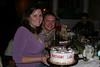 12 12 05 Lisa's Birthday (28)