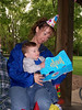 05 15 05 Zack's 1st Birthday (105)