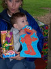 05 15 05 Zack's 1st Birthday (106)
