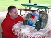 05 15 05 Zack's 1st Birthday (78)