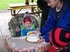 05 15 05 Zack's 1st Birthday (65)