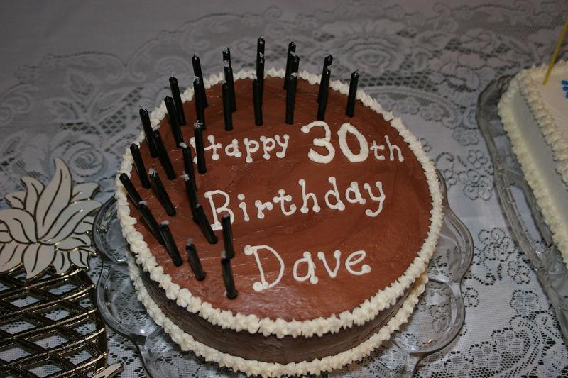 01 21 06 Tony & Dave's Birthday Party (2)