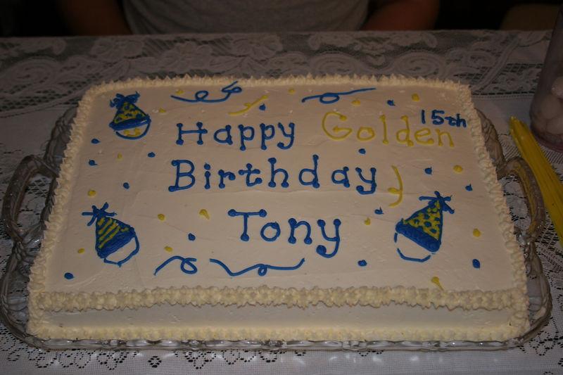 01 21 06 Tony & Dave's Birthday Party (20)