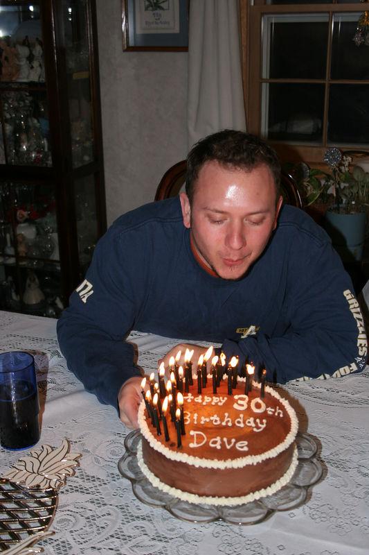 01 21 06 Tony & Dave's Birthday Party (18)
