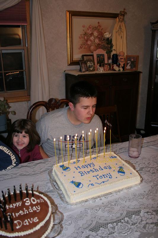 01 21 06 Tony & Dave's Birthday Party (12)