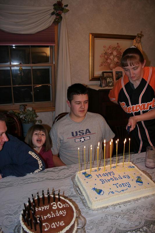01 21 06 Tony & Dave's Birthday Party (6)