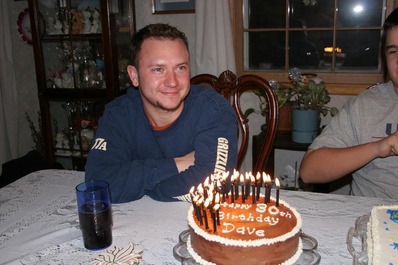 01 21 06 Tony & Dave's Birthday Party (15)