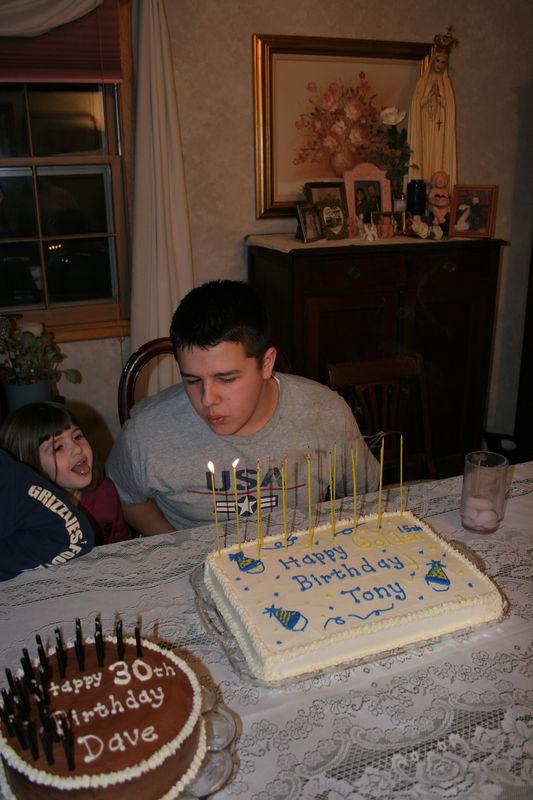 01 21 06 Tony & Dave's Birthday Party (14)