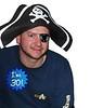 Pirate D no backgrnd