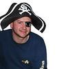 Pirate D no backgrnd no 30