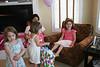 05 07 06 Emily's 6th Birthday (17)
