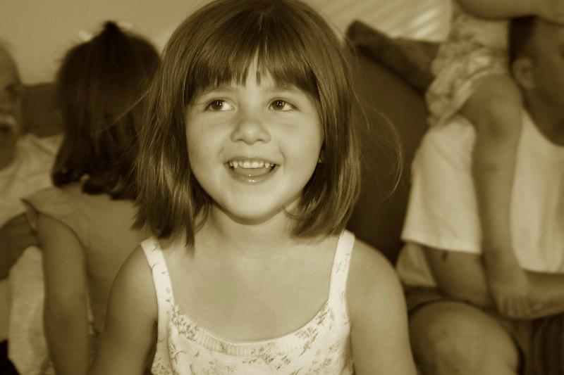 05 07 06 Emily's 6th Birthday (4)