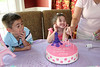 05 07 06 Emily's 6th Birthday (79)