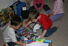 01 22 06 Jaycob's 5th Birthday (74)