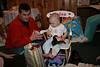 02 12 06 Kylee's 1st Birthday Party (141)