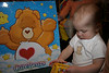 02 12 06 Kylee's 1st Birthday Party (207)