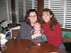 12 12 06 Lisa's Birthday at OG (15)
