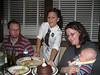 12 12 06 Lisa's Birthday at OG (8)