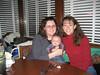 12 12 06 Lisa's Birthday at OG (14)
