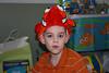 05 21 06 Zack's 2nd Birthday (61)