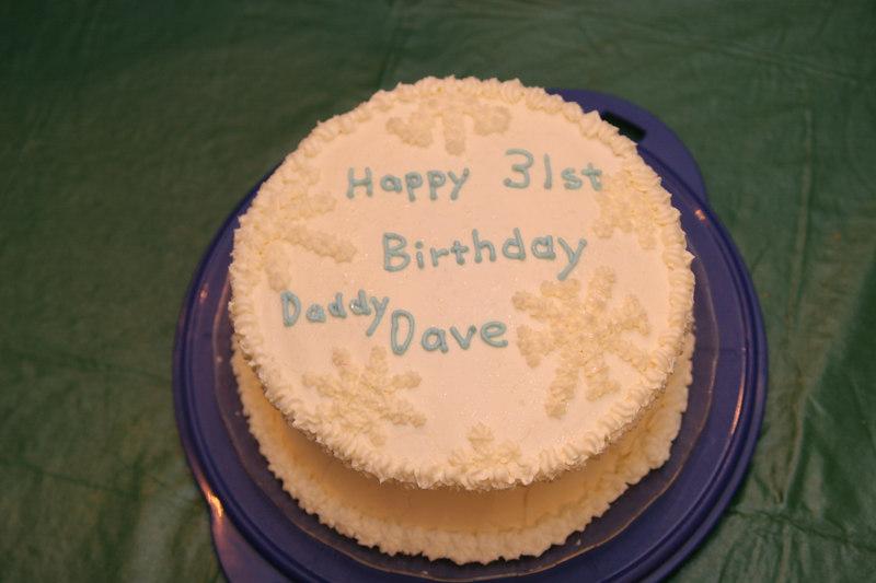01 28 07 Dave's birthday cake celebration (25)