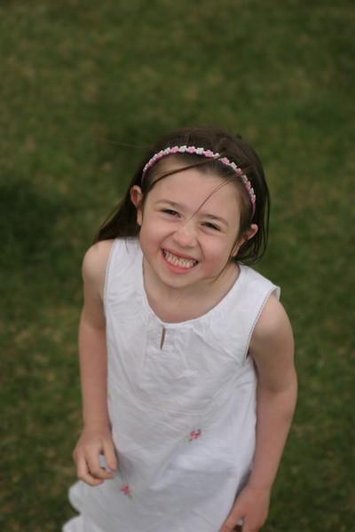 05 06 07 Emily's 7th Birthday (49)
