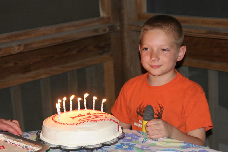 04 22 07 Dad & Jack's Birthday (6)