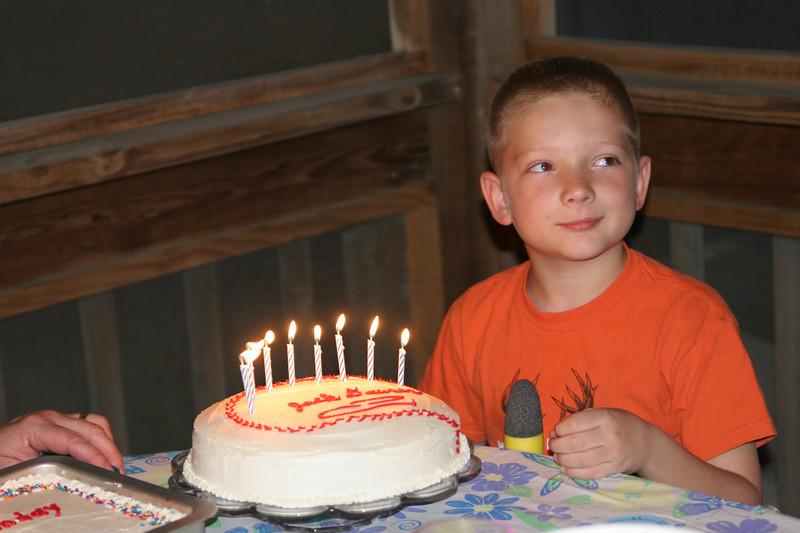 04 22 07 Dad & Jack's Birthday (5)