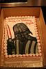01 21 07 Jaycob's 6th Birthday (52)