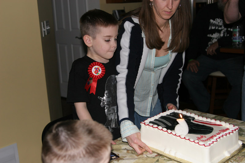 01 21 07 Jaycob's 6th Birthday (55)