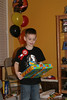 01 21 07 Jaycob's 6th Birthday (8)