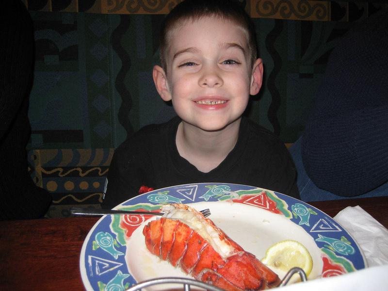 Jaycob's_birthday_at_Red_Lobster_1-19-07006