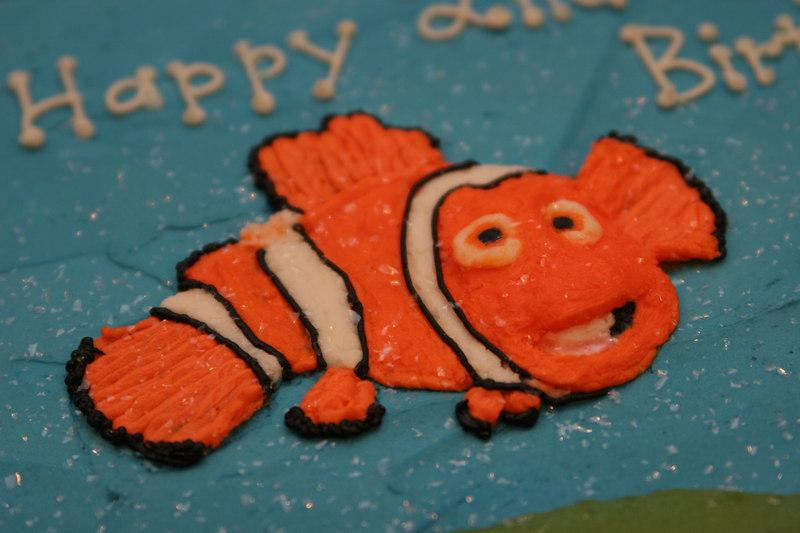 02 10 07 Kylee's 2nd Birthday (133)