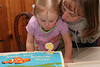 02 10 07 Kylee's 2nd Birthday (128)